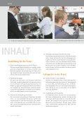 Handlungskompetenz - Lucas-Nülle Lehr - Seite 4