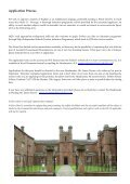 Informaton for Applicants_EAL - St Bees School - Page 7