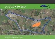 uitwerkings Kern Zuid.indd - Gemeente Hengelo