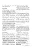 2014_2_tegmark - Page 4