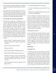 here - Center on International Cooperation - New York University - Page 7