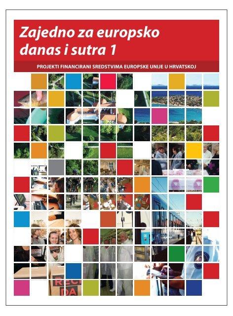 100 besplatnih stranica za upoznavanje u istočnoj Europi datiranje pogana