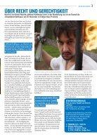 CAROLINE - Seite 3