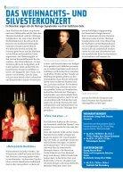 CAROLINE - Seite 6