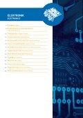 ELEKTRONIK electronics - MECS - Seite 2