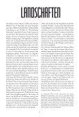 von ANNEKATRIN FIsChER RoBERT K. hUBER - Maxim Gorki ... - Seite 3