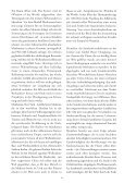 von ANNEKATRIN FIsChER RoBERT K. hUBER - Maxim Gorki ... - Seite 6