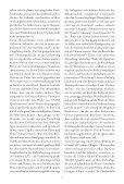 von ANNEKATRIN FIsChER RoBERT K. hUBER - Maxim Gorki ... - Seite 7