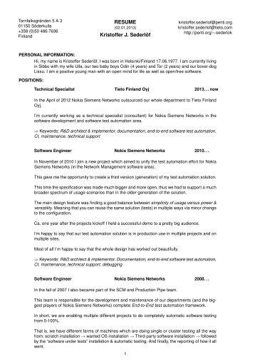 alimohammadi sarsar  farhad resume