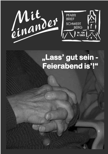 Kostenlose fick kontakte zu reichen frauen, Waldzell dates