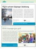 Neckar- und Filstal - Seite 2
