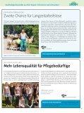 Neckar- und Filstal - Seite 3