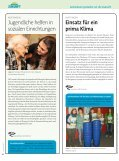 Neckar- und Filstal - Seite 4
