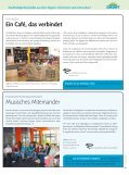 Neckar- und Filstal - Page 5