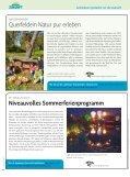 Neckar- und Filstal - Seite 6