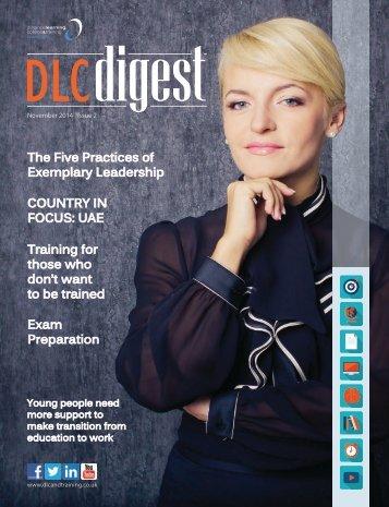 2014-digest-nov