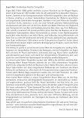 EUGEN BATZ - Galerie Epikur - Seite 5