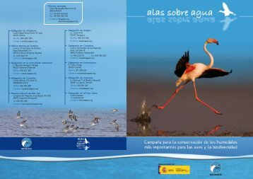 Cuaderno - SEO/BirdLife