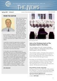 Spring_2005_pdf - Twentieth Century Heritage Society of NSW