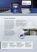 Inventarverwaltung mit Barcodes - ARCHIKART - Seite 2