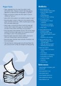 Paper - Recycle for Leicestershire - Page 4