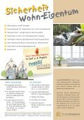 Lauf - Lifestyle Wohneigentum - Page 2