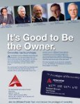 Change - Wisconsin Grocers Association - Page 2