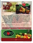 Change - Wisconsin Grocers Association - Page 3