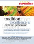 Change - Wisconsin Grocers Association - Page 4