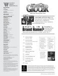Change - Wisconsin Grocers Association - Page 5
