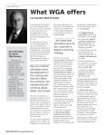 Change - Wisconsin Grocers Association - Page 6
