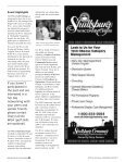 Change - Wisconsin Grocers Association - Page 7