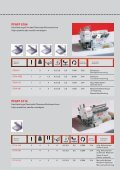 Serie 5700 - naehtechnik-nw.de - Seite 4
