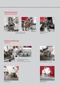 Serie 5700 - naehtechnik-nw.de - Seite 5