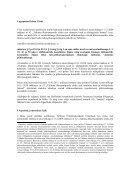 6iguskantsleri margukiri rahvastikuregistrijargsel ... - Õiguskantsler - Page 2