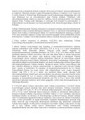 6iguskantsleri margukiri rahvastikuregistrijargsel ... - Õiguskantsler - Page 3