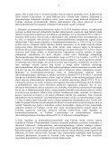6iguskantsleri margukiri rahvastikuregistrijargsel ... - Õiguskantsler - Page 4
