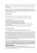 6iguskantsleri margukiri rahvastikuregistrijargsel ... - Õiguskantsler - Page 6