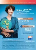 Enseignants et CPE stagiaires - CFDT - Page 2