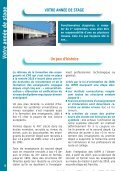 Enseignants et CPE stagiaires - CFDT - Page 6