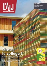 Télécharger l'AJJ 740 - Site officiel de la ville d'Aubagne en Provence
