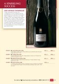 FINE WINE - The Wine Society - Page 3