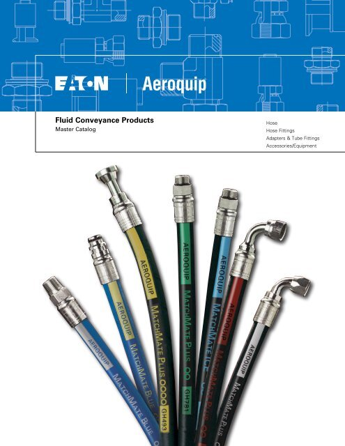 EATON AEROQUIP 1AA4FRB4 Fitting,Elbow,1//4 In Hose,9//16-18 In ORS