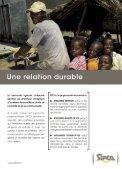 La saga-cité - Jeune Afrique - Page 2