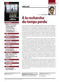 La saga-cité - Jeune Afrique - Page 3