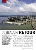 La saga-cité - Jeune Afrique - Page 4