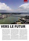 La saga-cité - Jeune Afrique - Page 5