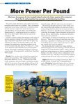 Smarter Tomato Harvesting With The 9.0L Engine Smarter Tomato ... - Page 6