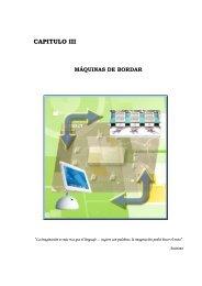 CAPITULO III.pdf - Repositorio UTN