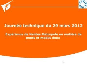FB-Experience_de_Nantes_Metropole - PLATEFORME ...